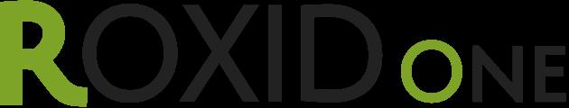 ROXID One Demo